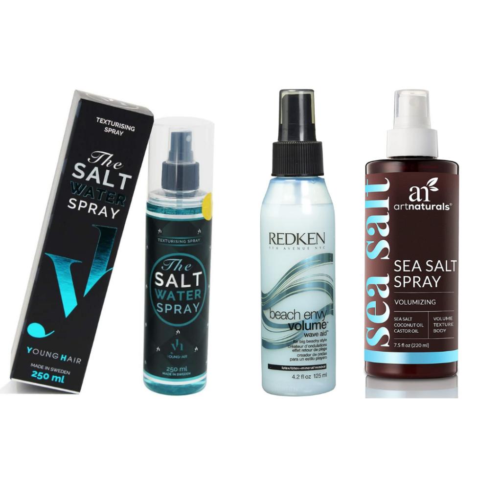 productos para ondas surferas hombre