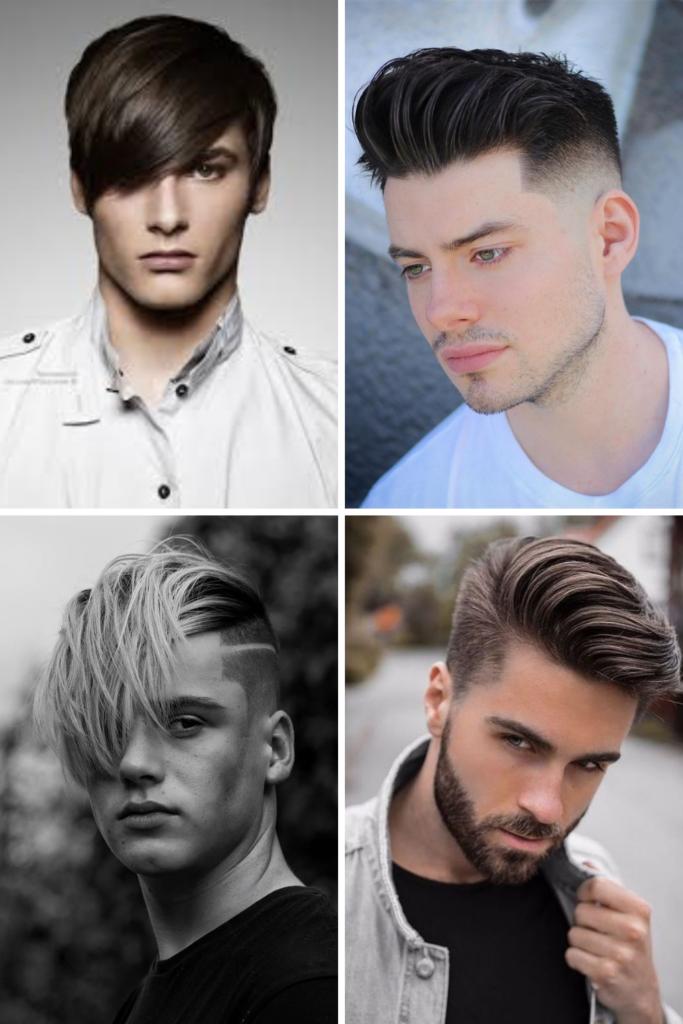 mejores planchas pelo corto
